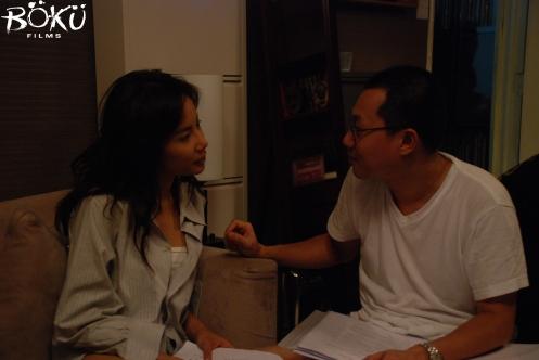 script-discussion-2new