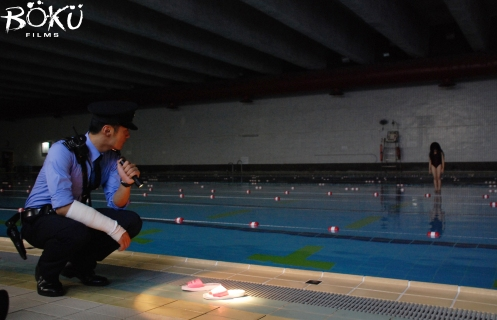 swimming-pool-ghostnew