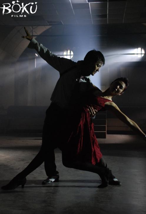 the-last-dancenew
