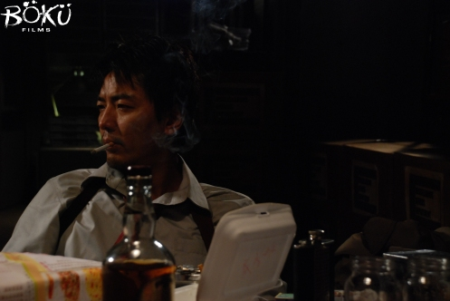 the-loner-wongnew