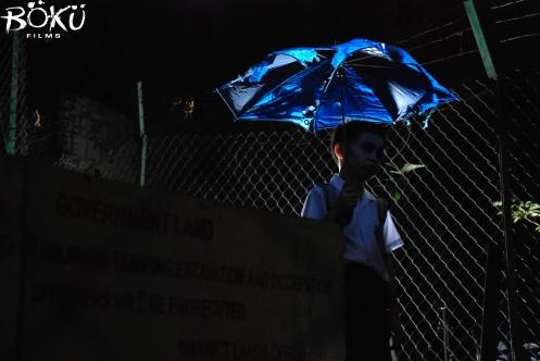 umbrella-boynew